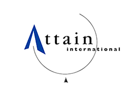 Attain International USA East Coast