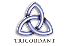 Tricordant UK