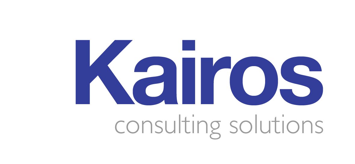 <br /> <b>Notice</b>:  Undefined index: alt in <b>/var/www/vhosts/arc23.com/kairos/wp-content/themes/virtue_premium/templates/header-style-three.php</b> on line <b>62</b><br /> Kairos Consulting