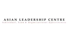 Asian Leadership Center