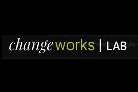 Change Works Lab USA West Coast