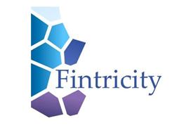 Fintricity UK