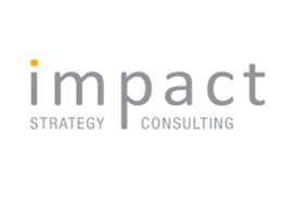 Impact Strategy Consulting