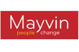 Mayvin